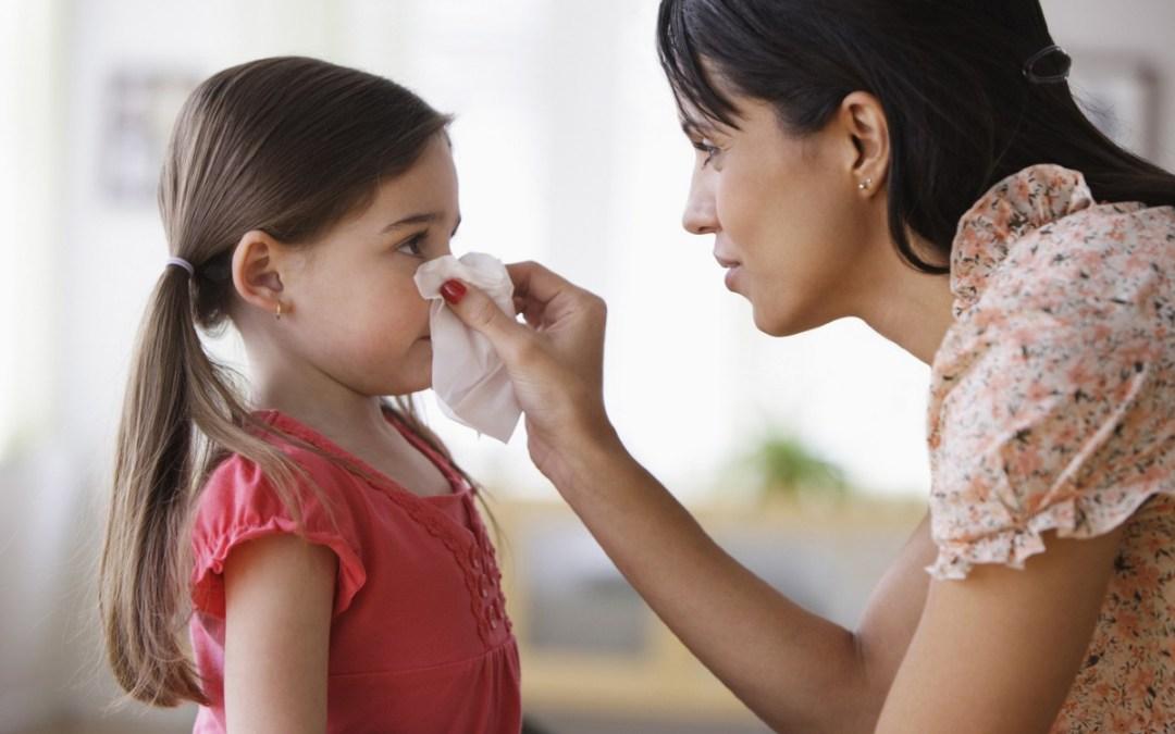 Az immunrendszerük és a vérereik különbözősége védi meg a gyerekeket a koronavírustól