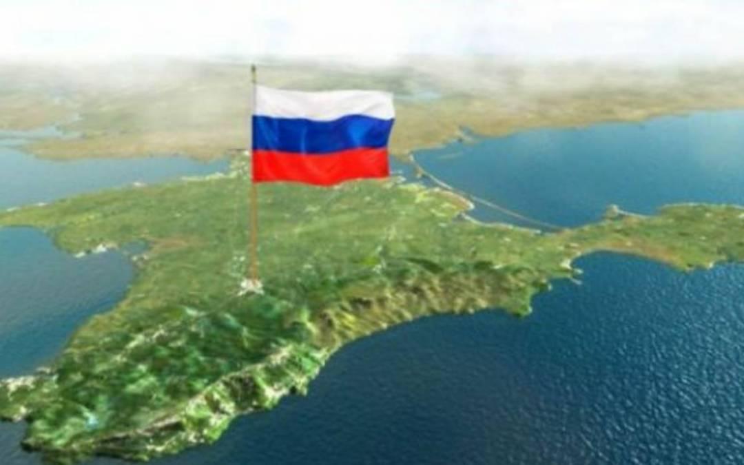 Az EU meghosszabbította Ukrajna területi integritásával kapcsolatos szankciókat