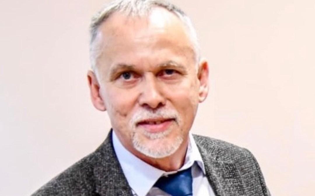 Nagy kistérség, nagy gondokkal – interjú dr. Oroszi Józseffel