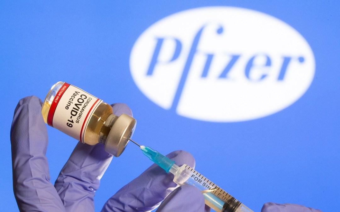 Besegít a Pfizer-BioNTechnek a Sanofi