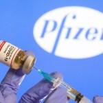 Normál hűtőszekrényben is lehet tárolni a BioNTech/Pfizer-vakcinákat