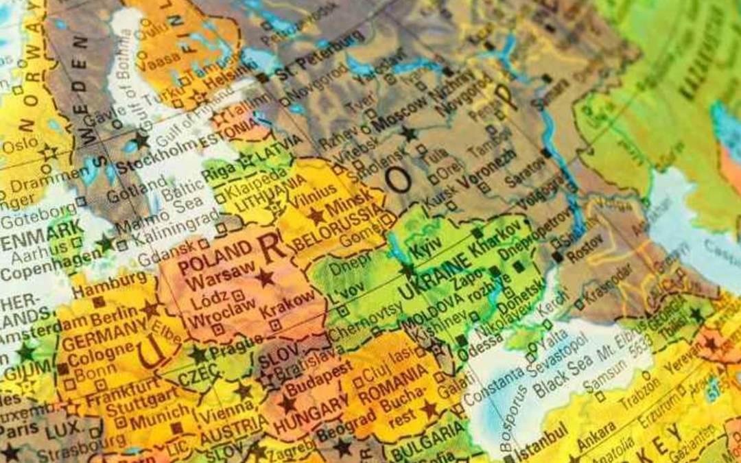 EPP Group condemns threats against Andrea Bocskor