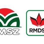 Az RMDSZ és a VMSZ is elítéli az Ukrán Biztonsági Szolgálat magyarellenes megfélemlítő akcióját