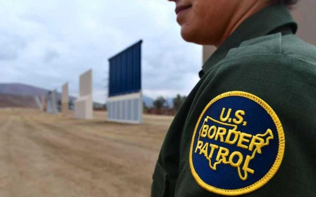 Közel 20 elszenesedett holttestre találtak az USA határán