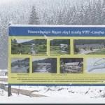 Kárpátalja ma: újra megnyitja kapuit az Erdészeti és Faúsztatási Múzeum