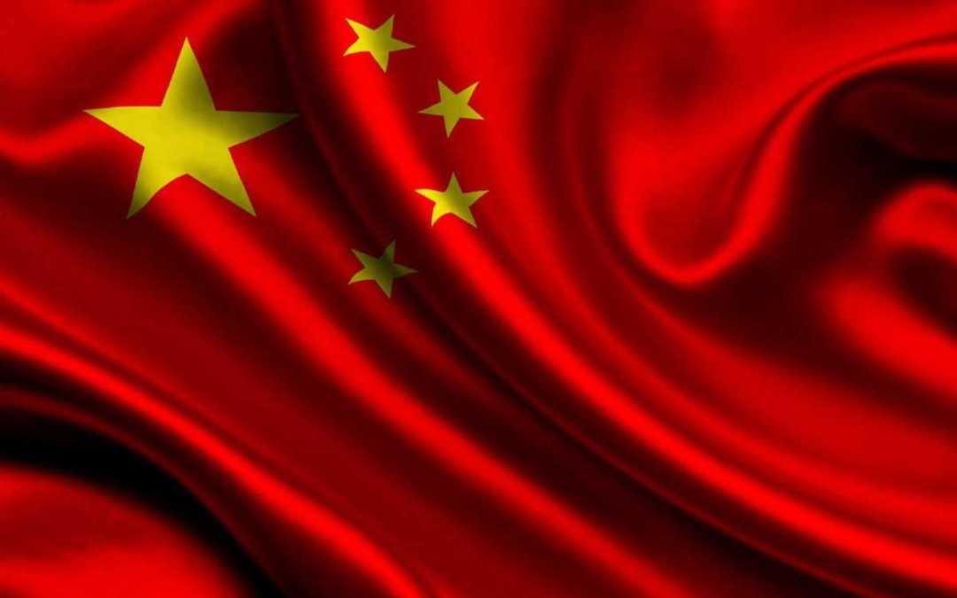 Kimentettek tucatnyi bányászt a Kelet-Kínában berobbant aranybányából