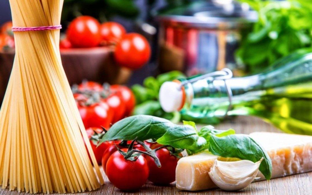 Öt konyhai trükk, amit jó ellesni az olaszoktól