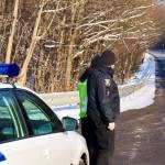 Két nap alatt 300 karanténsértőt bírságoltak meg Kárpátalján