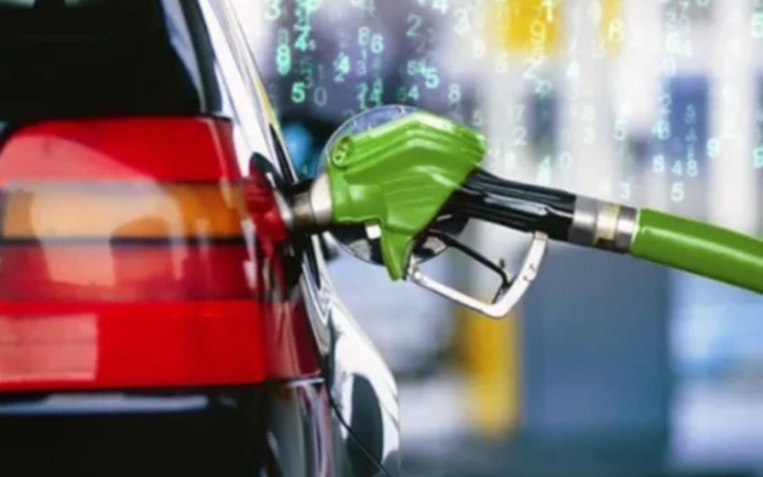 Növelik az üzemanyagárakat Kárpátalján