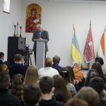 Kiállítás nyílt a kommunizmus kárpátaljai egyházi áldozatairól