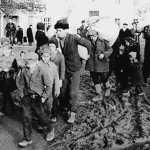 75 éve írták alá a magyar-csehszlovák lakosságcsere-egyezményt
