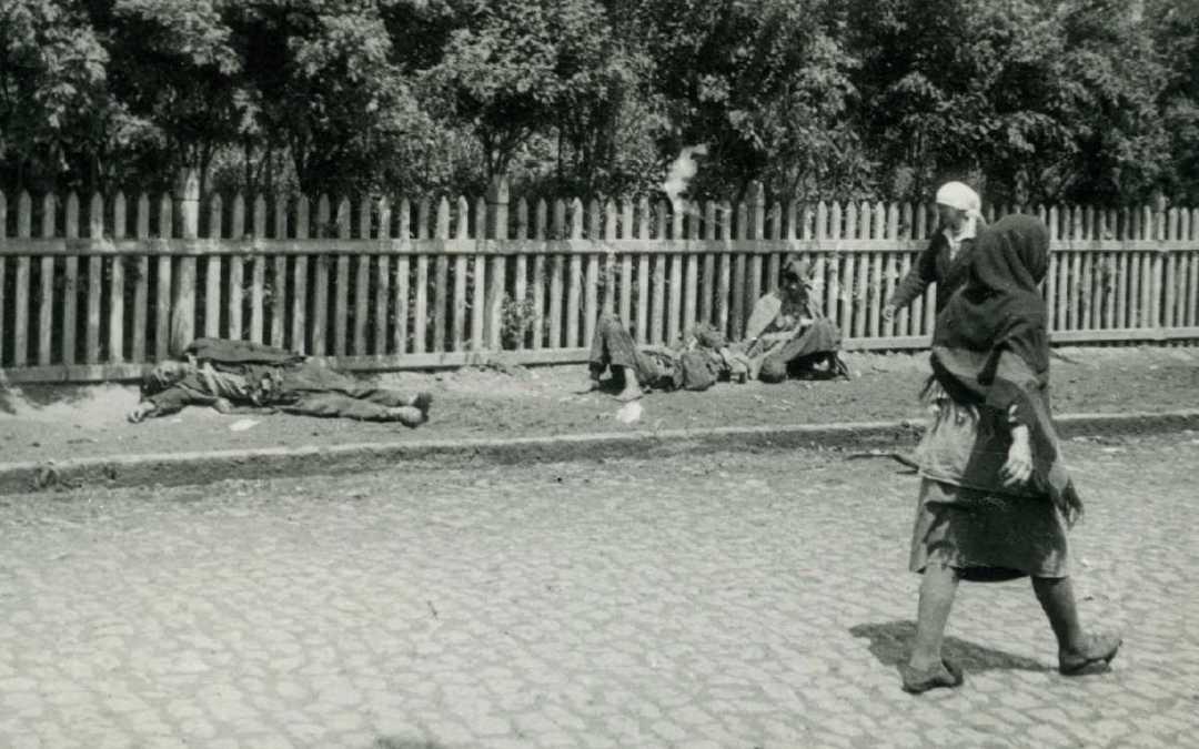 A százmillió áldozat ellenére a mai napig tart a kommunizmus bűneinek mentegetése