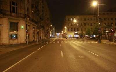 Magyarországon március 15-ig maradnak a korlátozások
