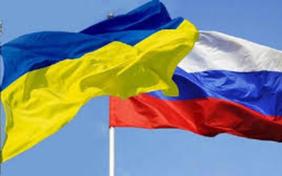 Oroszország kiterjesztette szankcióit az ukrán vállalatok ellen