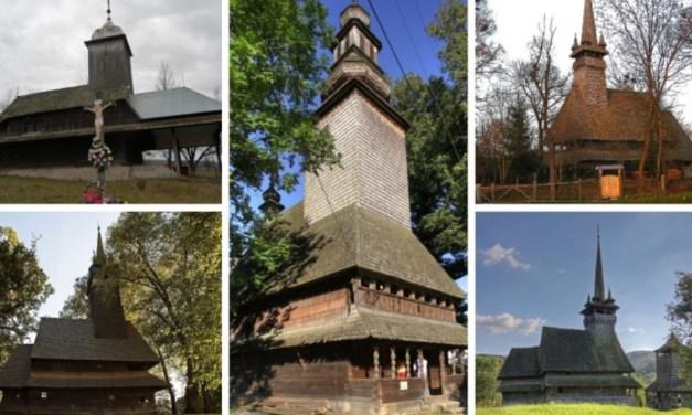 Hat fatemplom felújítását tervezik Kárpátalján