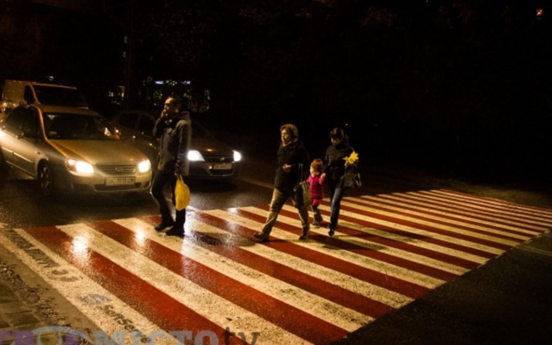 Több mint 70 sofőrt bírságoltak meg a közlekedési szabályok megsértése miatt