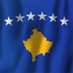 Kormányzati irodákat támadtak meg Koszovóban