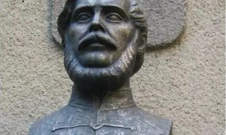 Kárpátalja anno: Így gyászolta Beregszász Kossuth Lajost