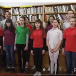 Vers a térBen – virtuálisan valósult meg a PCS költészetnapi programja