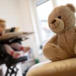 Áprilistól államilag támogatottá válik az SMA-s gyerekek terápiája Magyarországon