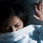 Miért vannak rémálmaink, és miért félünk tőlük?