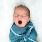 Negyvenöt gyerek született egy hét alatt Munkácson