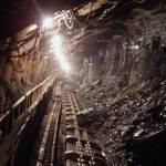 Újabb huszonegy bányász rekedt a föld alatt Kínában