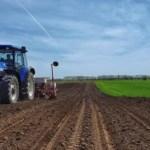 A termőföldek tulajdonjogának rendezésére buzdít a KMKSZ