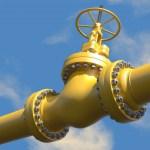 MEKH: a horvát-magyar gázpiaci együttműködés mindkét fél számára előnyös