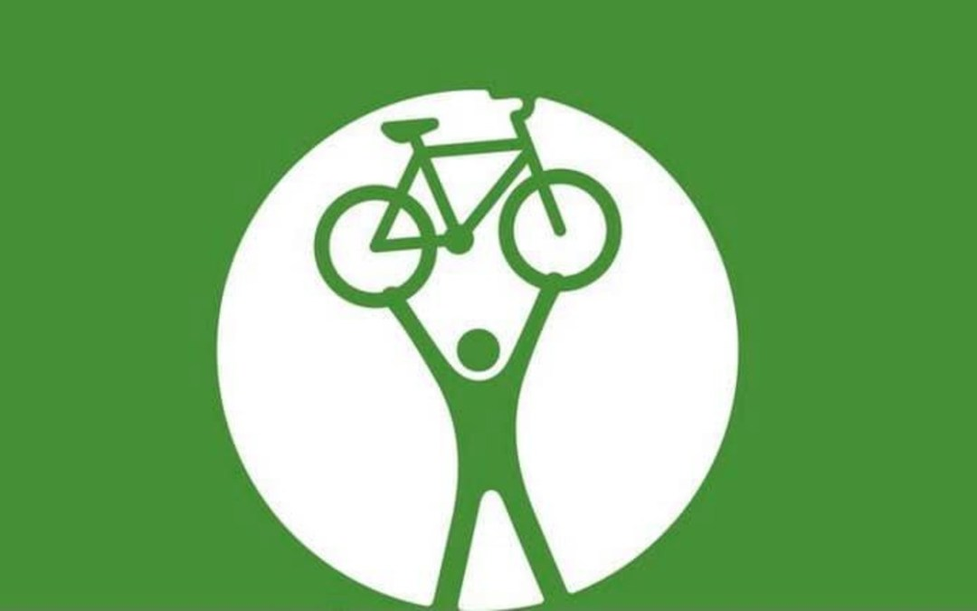 Kerékpárfutamot rendeznek Beregszászban