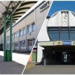 Június 1-jétől újraindul a vonatközlekedés Ukrajna és Magyarország között