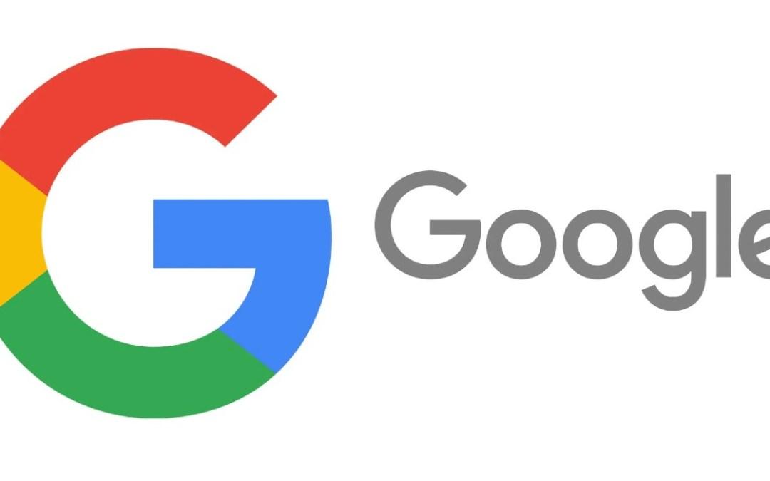 Mesterséges intelligencia segítségével diagnosztizál a Google új eszköze