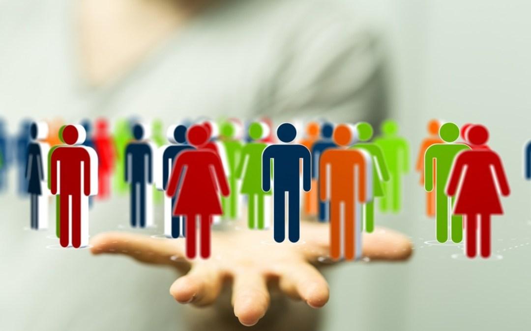 Közel 3 000 fővel csökkent Kárpátalja lakossága