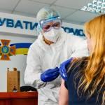 132,5 ezren kaptak koronavírus-oltást pénteken