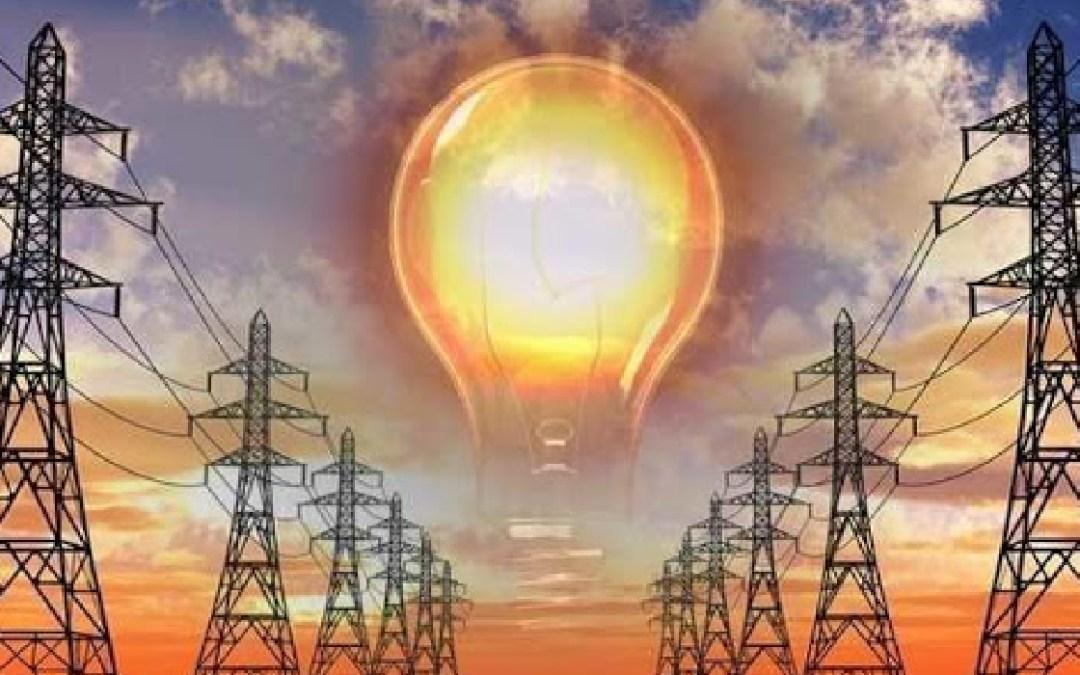 Drágult a villamosenergia Ukrajnában