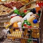 Lengyelország–Ukrajna: alacsonyabb árak, magasabb átlagfizetés Lengyelországban