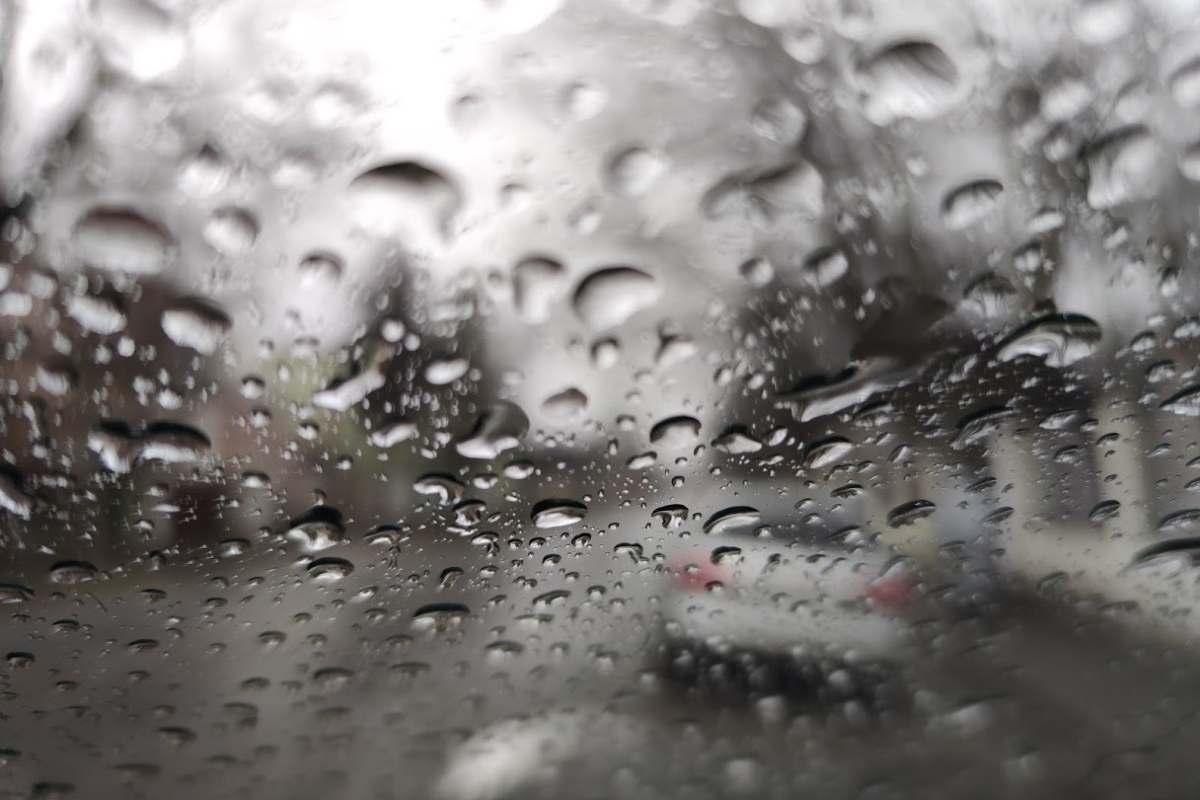 eső_viharokra