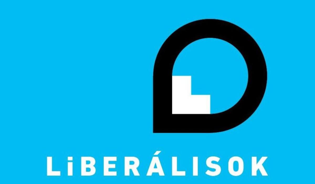 liberálisok
