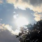 Pénteken napos, szombaton és vasárnap csapadékos időre számíthatunk