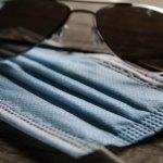 Koronavírus Kárpátalján: 21 új esetet regisztráltak