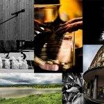Személyes képmás – Fotópályázat