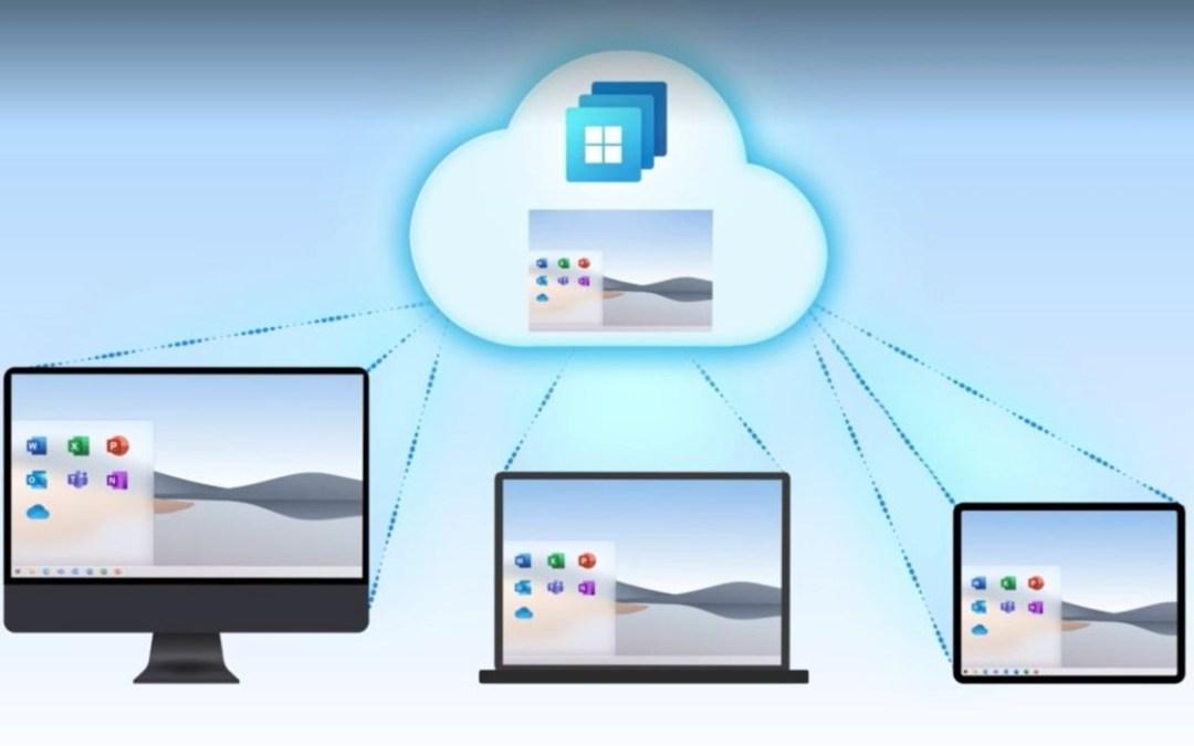 Új szolgáltatást mutatott be a Windows