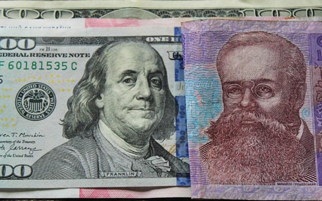 Pénteken is gyengülni fog a dollár