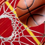 Ukrajna is pályázik a 2025-ös kosárlabda Eb megrendezésére