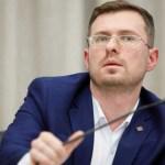 Kuzin: Ukrajnában még nem érte el tetőpontját a járvány mostani hulláma