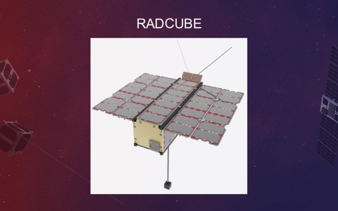 Holnap lövik fel a magyar fejlesztésű műholdat