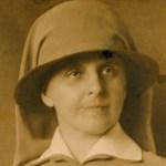 137 éve született Slachta Margit