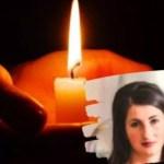 Súlyos betegségben vesztette életét egy háromgyerekes édesanya Kárpátalján