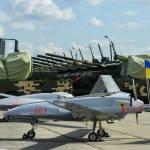 Kreml: destabilizálódáshoz vezethet a Donyec-medencében, ha Ankara harci drónokat szállít Kijevnek