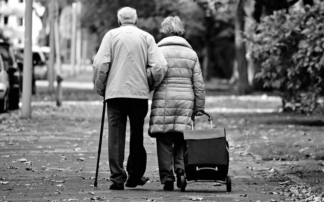 Kosztolányi Dezső: Intés az öregebbek tiszteletére